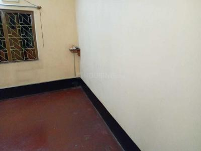 Gallery Cover Image of 750 Sq.ft 2 BHK Independent House for rent in Baksara for 8000