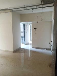 Gallery Cover Image of 730 Sq.ft 2 BHK Apartment for buy in Shubh Vinayraj Regency, Boisar for 2737500