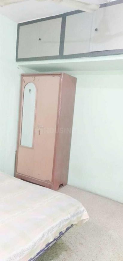 Bedroom Image of 600 Sq.ft 1 BHK Apartment for buy in Sayajigunj for 1321000