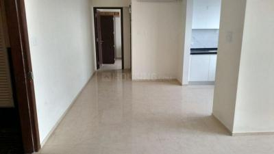 Gallery Cover Image of 1100 Sq.ft 2 BHK Apartment for rent in Ruparel Ariana, Parel for 62000