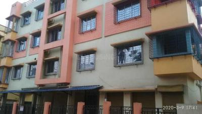Gallery Cover Image of 850 Sq.ft 2 BHK Apartment for rent in Thakurpukur for 11000
