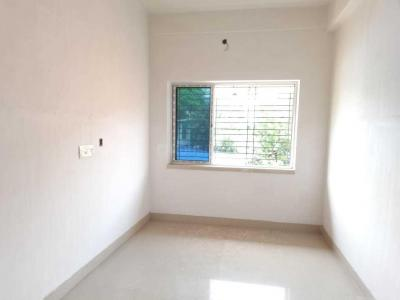 Gallery Cover Image of 800 Sq.ft 2 BHK Apartment for buy in Garia for 2600000