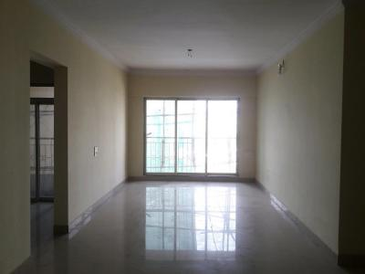 Gallery Cover Image of 1660 Sq.ft 3 BHK Apartment for buy in Malad East for 23200000
