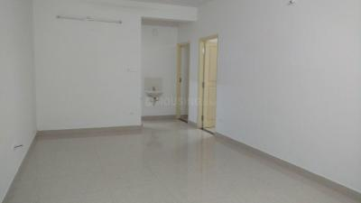 Gallery Cover Image of 913 Sq.ft 2 BHK Independent Floor for rent in Brookefield for 22000