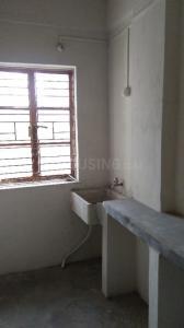 Kitchen Image of PG 6628688 East Kolkata Township in East Kolkata Township