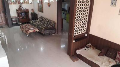 Gallery Cover Image of 1280 Sq.ft 2 BHK Apartment for rent in VM Grandeur, Horamavu for 21000