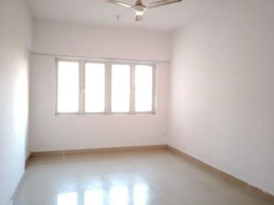 Gallery Cover Image of 1105 Sq.ft 3 BHK Apartment for rent in Royal Palms Ruby Isle, Goregaon East for 25000