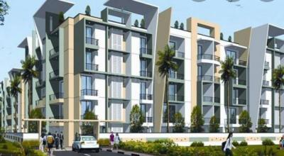 Gallery Cover Image of 1500 Sq.ft 2 BHK Apartment for rent in Kethana Kethana Orchids, Munnekollal for 23500