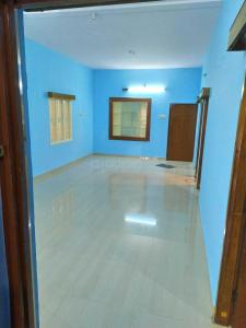 Gallery Cover Image of 1200 Sq.ft 2 BHK Independent Floor for rent in Yeshwanthpur for 19000