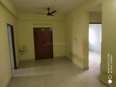 Gallery Cover Image of 820 Sq.ft 2 BHK Apartment for rent in Kundrathur for 8000