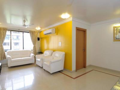 Gallery Cover Image of 1140 Sq.ft 2 BHK Apartment for rent in Chembur for 48000
