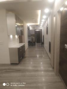 Gallery Cover Image of 900 Sq.ft 2 BHK Independent Floor for rent in RWA Lajpat Nagar 4 Colonies, Lajpat Nagar for 31000