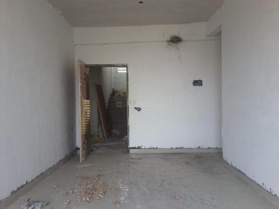 Gallery Cover Image of 800 Sq.ft 2 BHK Apartment for buy in Vichumbe for 3600000