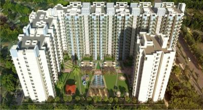 Gallery Cover Image of 1030 Sq.ft 2 BHK Apartment for buy in U.I.T. for 2800000