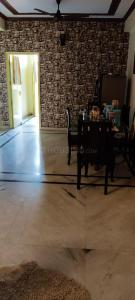 Gallery Cover Image of 1300 Sq.ft 3 BHK Apartment for buy in Prime Plaza, Rajendra Nagar for 5000000