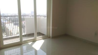 Gallery Cover Image of 1204 Sq.ft 3 BHK Apartment for rent in Sholinganallur for 35000