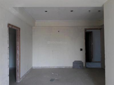 Gallery Cover Image of 1160 Sq.ft 3 BHK Apartment for buy in Noida Extension for 3700000