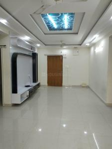Gallery Cover Image of 1600 Sq.ft 3 BHK Apartment for rent in Gachibowli for 30000