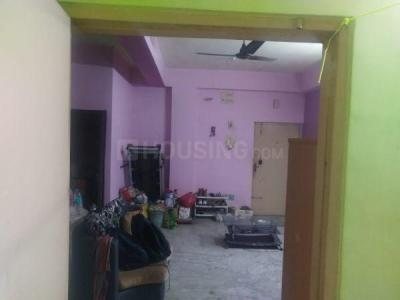 Gallery Cover Image of 950 Sq.ft 2 BHK Apartment for rent in Barasat for 10000