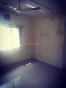 Gallery Cover Image of 430 Sq.ft 1 BHK Apartment for rent in Malad West for 15100