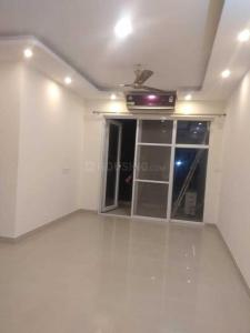 Gallery Cover Image of 1620 Sq.ft 3 BHK Apartment for rent in Sector 61 for 32000