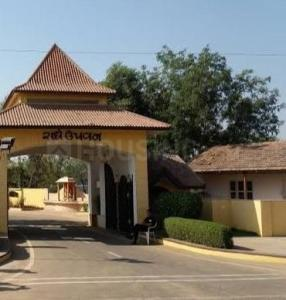 2385 Sq.ft Residential Plot for Sale in Hathijan, Ahmedabad