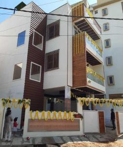 Gallery Cover Image of 1000 Sq.ft 2 BHK Independent House for buy in Singasandra for 17500000