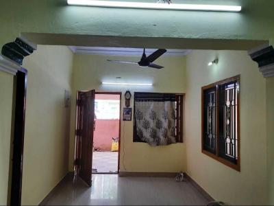 Gallery Cover Image of 790 Sq.ft 2 BHK Independent Floor for rent in Ramapuram for 10000