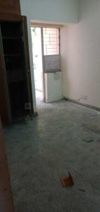 Gallery Cover Image of 1200 Sq.ft 2 BHK Apartment for rent in Sector 12 Dwarka for 21000