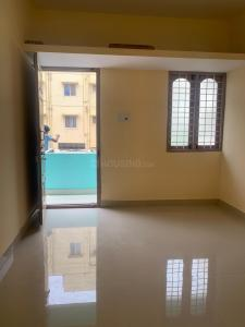 Gallery Cover Image of 350 Sq.ft 1 RK Independent House for rent in Kodihalli for 9000