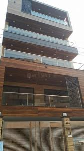Gallery Cover Image of 2020 Sq.ft 3 BHK Independent Floor for buy in Greater Kailash I for 45000000