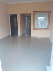 Gallery Cover Image of 800 Sq.ft 2 BHK Apartment for rent in Bommanahalli for 13000