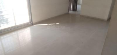 Gallery Cover Image of 1350 Sq.ft 3 BHK Apartment for rent in Ulwe for 14000