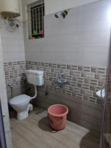 Bathroom Image of Sbv PG in Electronic City