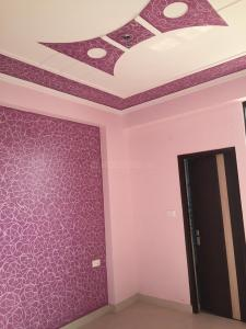 Gallery Cover Image of 1450 Sq.ft 4 BHK Apartment for buy in Rajendra Nagar for 7200000