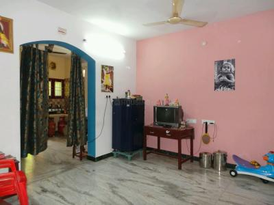 2 BHK Independent House for sale in Kamakshi Nagar, Anakaputhur ...