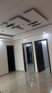 Gallery Cover Image of 650 Sq.ft 1 BHK Independent Floor for buy in Vaishali for 2390000