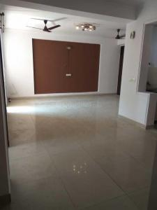 Gallery Cover Image of 1800 Sq.ft 3 BHK Apartment for rent in Ahinsa Khand for 14000