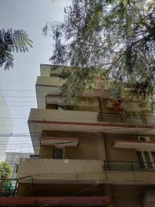 Gallery Cover Image of 6500 Sq.ft 9 BHK Independent House for buy in Sri Nagar Colony for 45000000