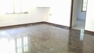 Gallery Cover Image of 1100 Sq.ft 2 BHK Independent House for rent in Whitefield for 30000