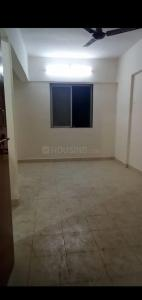 Gallery Cover Image of 350 Sq.ft 1 BHK Apartment for rent in Andheri West for 24000