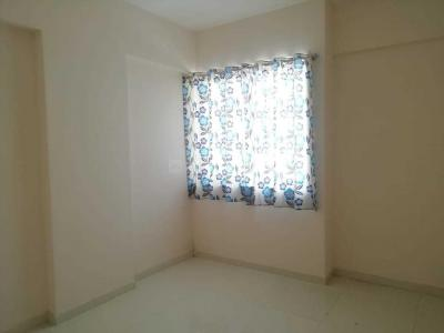 Gallery Cover Image of 1070 Sq.ft 2 BHK Apartment for rent in Dhanori for 16500