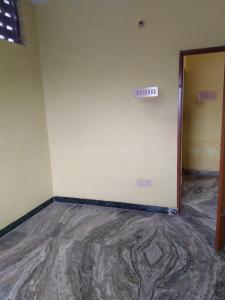 Gallery Cover Image of 1200 Sq.ft 2 BHK Independent Floor for rent in Kodungaiyur East for 12000