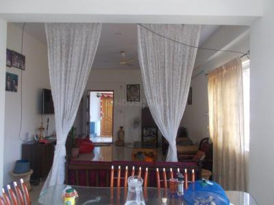 Gallery Cover Image of 1111 Sq.ft 2 BHK Apartment for buy in Rsun Sushmitham, Kadugodi for 5200000