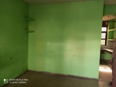 Gallery Cover Image of 535 Sq.ft 2 BHK Independent House for buy in Sector 55 for 2300000