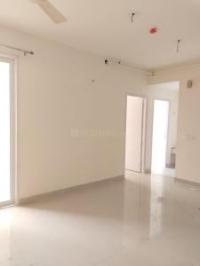 Gallery Cover Image of 1197 Sq.ft 2 BHK Apartment for buy in Panchsheel Hynish, Noida Extension for 4200000