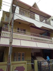 Gallery Cover Image of 2100 Sq.ft 4 BHK Independent House for buy in Krishnarajapura for 11000000