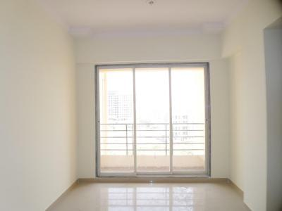 Gallery Cover Image of 620 Sq.ft 1 BHK Apartment for rent in Badlapur East for 5000