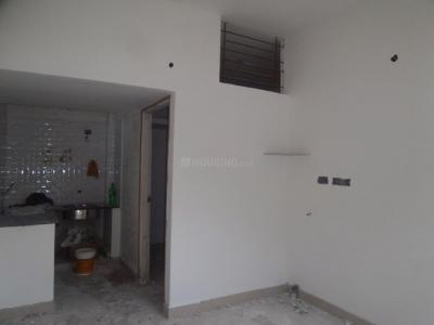 Gallery Cover Image of 400 Sq.ft 1 BHK Independent Floor for rent in  for 11000