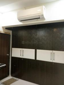 Gallery Cover Image of 700 Sq.ft 2 BHK Independent House for buy in Thane West for 12500000